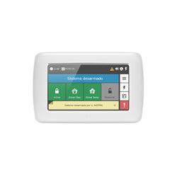jfl-produto-alarmes-central-de-alarme-acessorio-ts-400-foto1-63