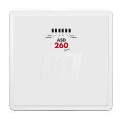 jfl-produto-alarmes-central-de-alarme-convencional-asd-260-sinal-foto1-54