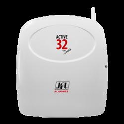 jfl-produto-alarmes-central-de-alarme-monitoravel-active-32-duo-modular-foto1-84