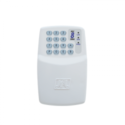 jfl-produto-alarmes-discadora-disc-8-sinal-foto1-61