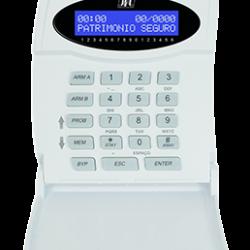 jfl-produto-alarmes-receptor-rdl-250-foto1-2