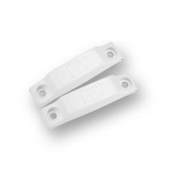 jfl-produto-alarmes-sensor-de-abertura-com-fio-sensor-sobrepor-foto1