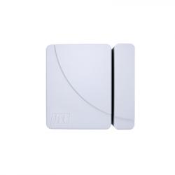 jfl-produto-sensores-sensor-de-abertura-sem-fio-shc-fit-foto1-49